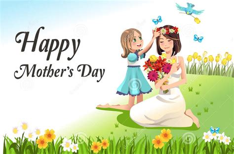 s day 2016 mother s day 2016 in pakistan jobz pk
