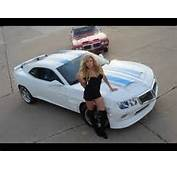 New Car 2016 Pontiac Trans Am Design Specifications And Review &187 All