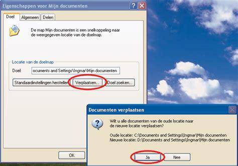 format c vista zonder cd download free formatteren windows vista zonder cd
