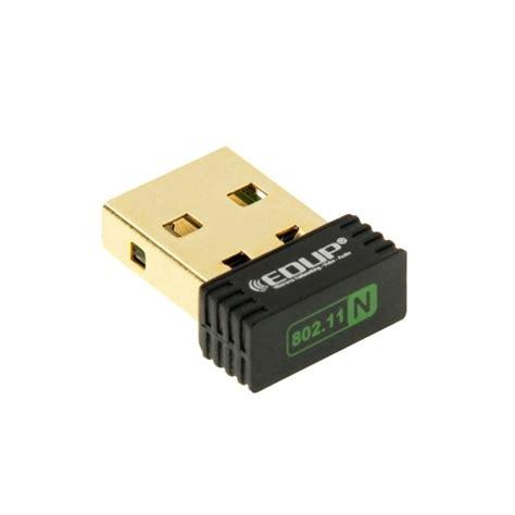 Wireless Usb Adapter 802 11n 150mbps 8192di Chipset Wit Murah edup ep 8553 mtk7601 chipset 150mbps wifi usb network 802 11n g b lan adapter alex nld
