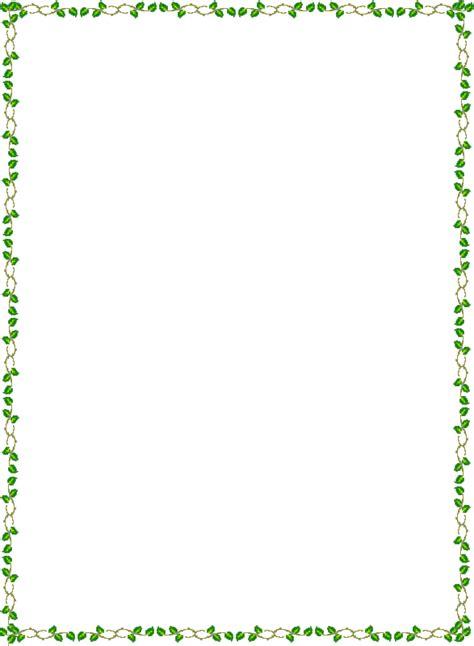 briefpapier vorlage zum drucken briefpapier kostenlos downloaden gratis ausdrucken pictures