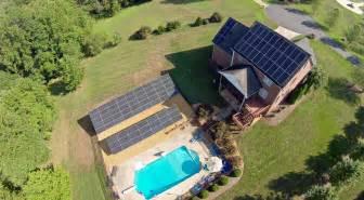 tesla hacker reveals impressive off grid home powered by
