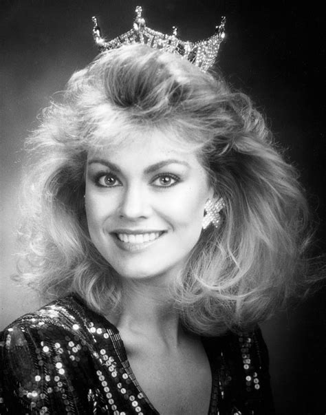 Past Royalty - Miss Mississippi