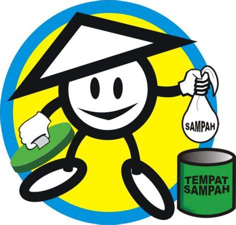 gambar kebersihan lingkungan angga setiawan hadist tentang menjaga kebersihan