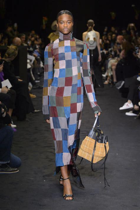 patchwork fashion key fashion trends fall 2017 patchwork the impression