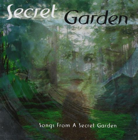 secret lyrics genius secret garden cantoluna lyrics genius lyrics