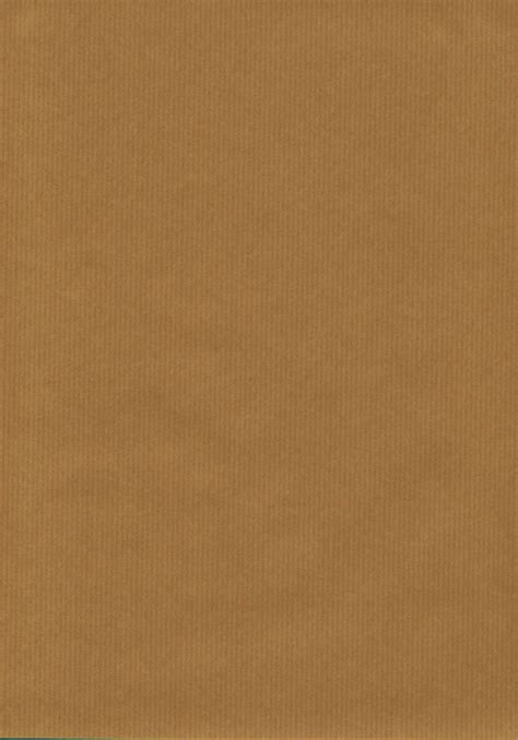 craft paper brown background papers crafts