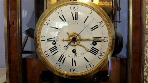 time flies reflections of 1781555842 time flies time lapse old clock 13 hd motion