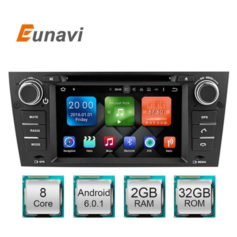 format video untuk double din china online buy wholesale bmw e90 double din from china bmw e90