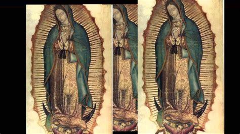 imagenes originales de la virgen ricardo suntaxi 2014 cumbia de la virgen de guadalupe la