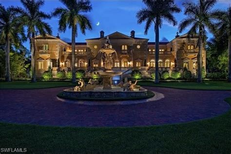 most expensive homes in florida most expensive homes in the south zillow porchlight