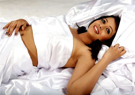 sex with wife in bedroom bhavana hot photo hot actress bhavana latest hot photo