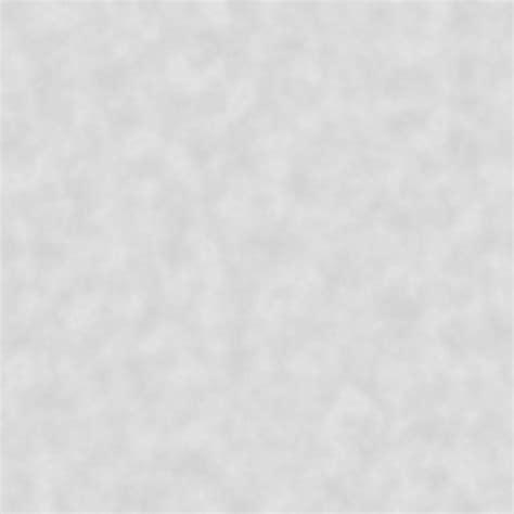 format html background hazy background tile textures background tiles hazy