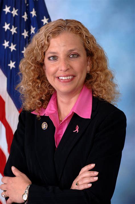 Steve Schultz Debbie Wasserman Schultz Also Search For Debbie Wasserman Schultz Simple The Free Encyclopedia