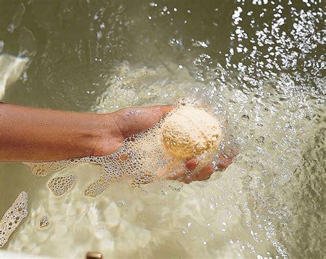 bathtub fizzy balls bath fizzies add effervescent bubbles and moisturizers to a bath the green head