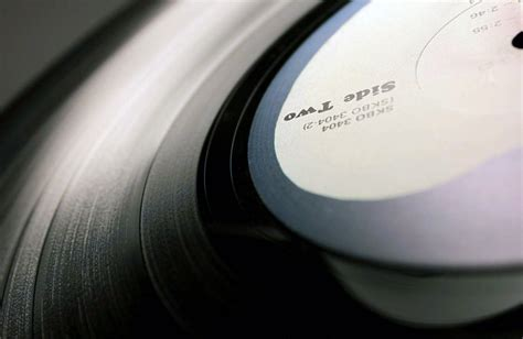 best records on vinyl most expensive vinyl records in the world top 10