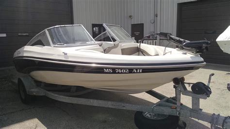 craigslist boats tahoe tahoe q3 fish and ski vehicles for sale