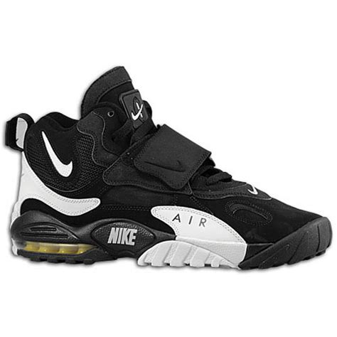 nike air turf shoes nike air max speed turf black voltage yellow white