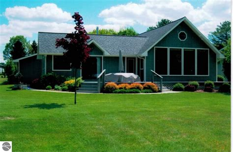 Cadillac Mi by Cadillac Mi Real Estate Houses For Sale In Wexford County