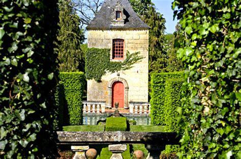 giardini francesi il giardino alla francese d erygnac francia i giardini