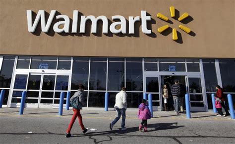 Lehigh County Court Records Who Shoplifted From Walmart Leaves 6 Year