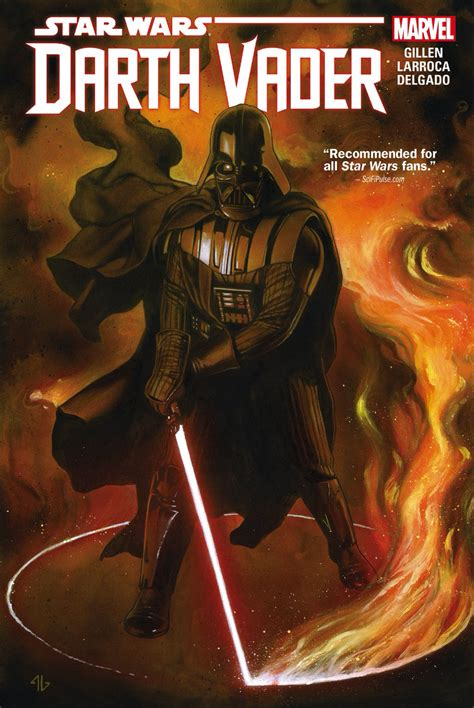 wars darth vader vol 1 wars marvel wars darth vader volume 1 wookieepedia fandom