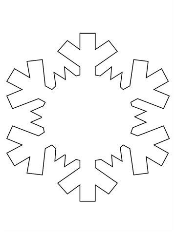 snowflake writing template search results for writing template with snowflake