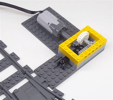 elektrisch fischen bauanleitung 6853 elektrisch fischen bauanleitung erdk hlschrank selber