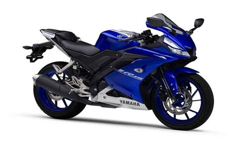 Yamaha R15 V3.0 Price, Mileage, Review   Yamaha Bikes
