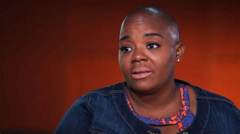 tonya boyd cannon alopecia tonya boyd cannon on why she returned to new orleans after