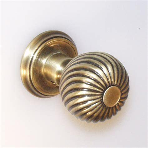 decorative hardware studio 5428 brighton door knob atg