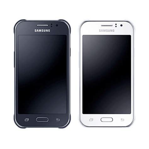 Cek Harga Samsung Galaxy J2 Pro jual samsung galaxy j cek harga di pricearea