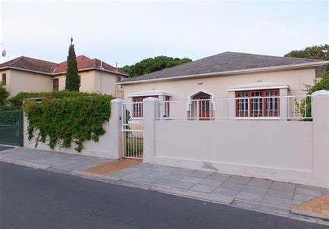 buy house in south africa buy house in south africa 28 images let it work out cheaper for you by buying a