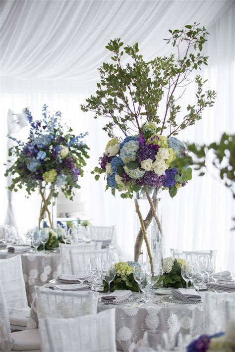 tree branch centerpieces for weddings 17 best ideas about tree branch centerpieces on