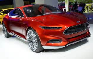 ford new car 2014 new car models ford mustang 2014