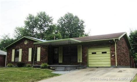 houses for sale in clarksville indiana clarksville indiana in fsbo homes for sale clarksville by owner fsbo clarksville