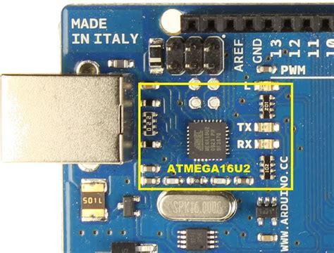 Arduino Mega 2560 R3 16u2 placa arduino mega 2560 embarcados