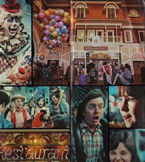 theme park chicago negative g old chicago phlet