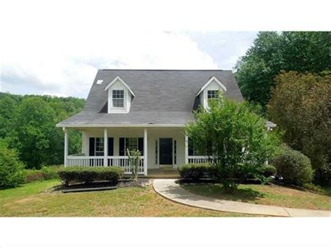30115 houses for sale 30115 foreclosures search for reo
