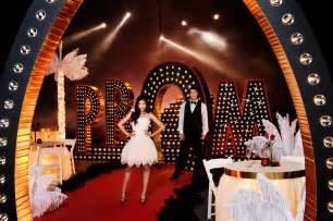 5 prom decorations ordering tips what you need to