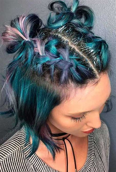 party hairstyles for short hair youtube fabulous party hairstyles ideas for short hair hairiz
