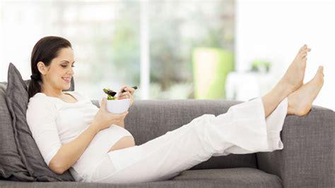 alimentazione durante l allattamento al allattamento al alimentazione della mamma