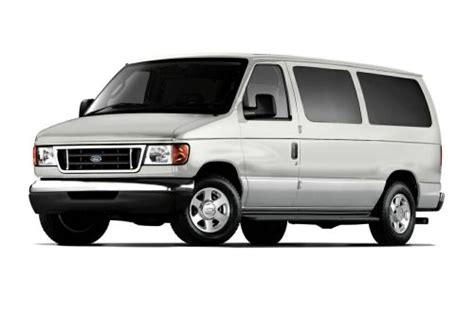 best auto repair manual 1999 ford econoline e350 lane departure warning ford e350 amazing photo gallery some information and specifications as well as users rating
