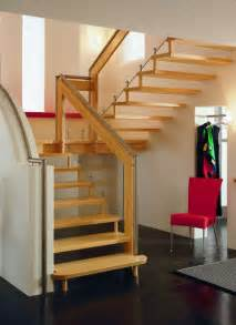 Small Stairs Design Interior Home Decoration Indoor Stairs Design Pictures