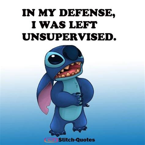 Stitch Memes - put the gun in my mouth lilo stich pinterest guns
