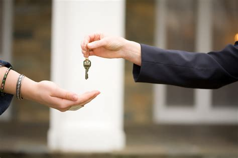 buy house from landlord top 5 tips for being a landlord i live up
