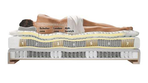 ohne unterhose schlafen gesundes schlafen polster aktuell