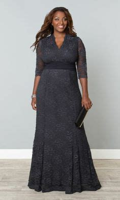 Batwing Black Semi Jersey 1000 ideas about plus size gowns on plus size