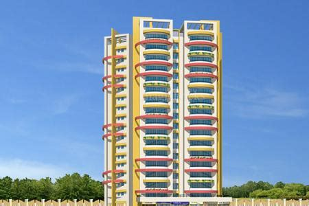 overview rutu tower at ghodbunder road thane w rutu rutu enclave in ghodbunder road thane magicbricks