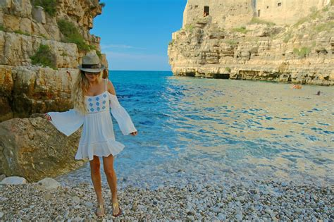 Tiny Homes Images by A True Gem Polignano A Mare Italy Wildluxe